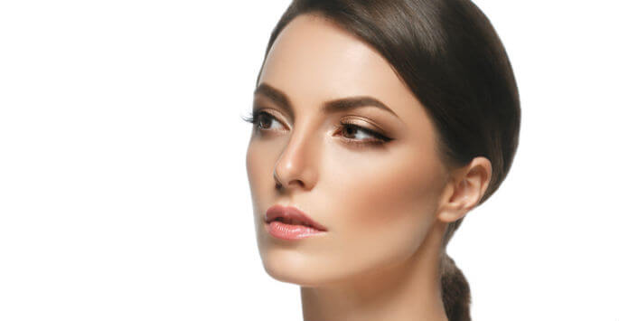 Achieve Your Dream Aesthetic with a Nose Job