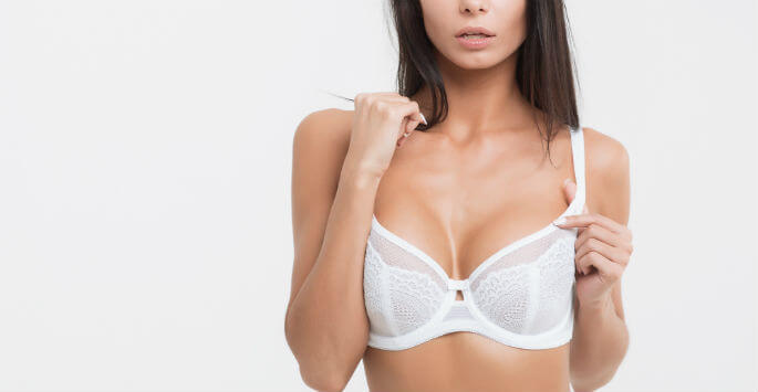 A word about Breast Implant Safety for my patients: