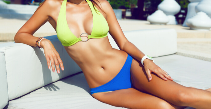 Can You Benefit from a Tummy Tuck?