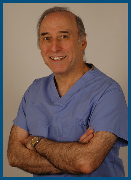 BEVERLY HILLS PLASTIC SURGEON DR. MARK SOLOMON