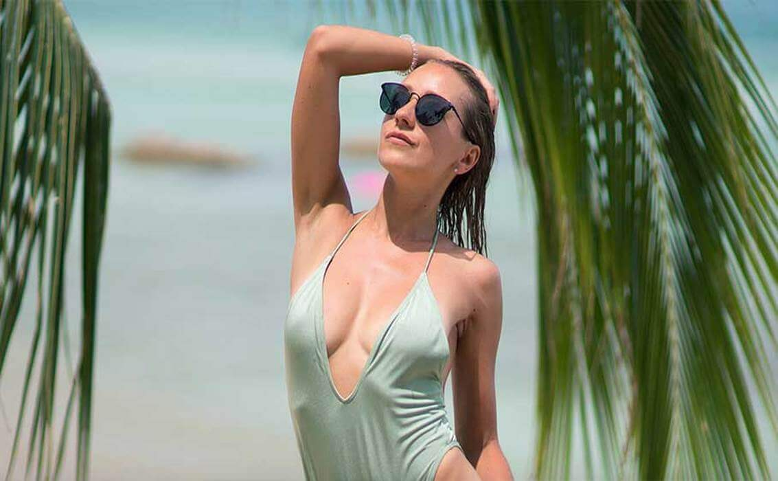 Pull Back the Years Without Implants: Discover the Benefits of a Breast Lift